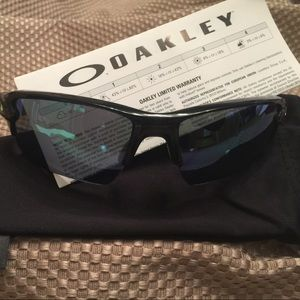 men's oakleys